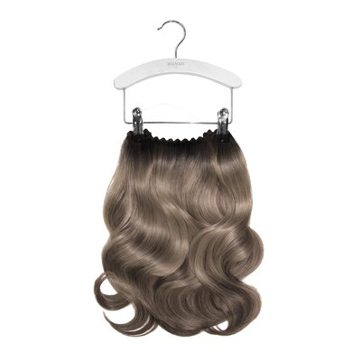 Balmain Hair Hair Dress (40cm)