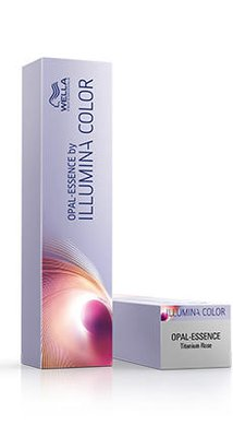 Wella Professionals Opal-Essence by Illumina Color