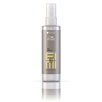 EIMI SHINE Oil Spritz (95ml)