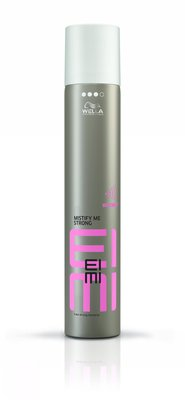 Wella Professionals EIMI Fixing Hairspray Mistify Light
