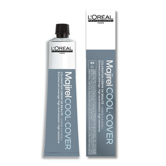 Majirel Cool Cover (50ml)