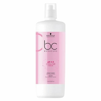 Bonacure Color Freeze Conditioner (750ml)