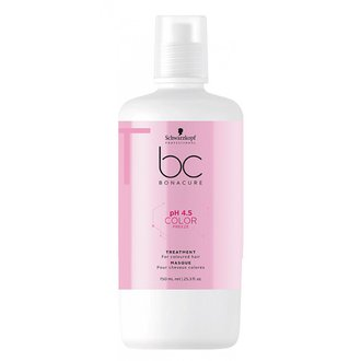 Bonacure Color Freeze Treatment (750ml)
