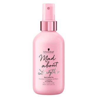 Mad About Lengths Split Ends Fix (200ml)