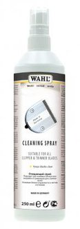 Cleaning Spray (250ml)