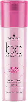 Bonacure Color Freeze Conditioner (200ml)