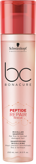 Bonacure Repair Rescue Repair Shampoo (250ml)