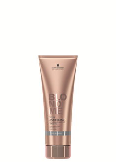 Cool Blondes Tone Enhancing Bonding Shampoo