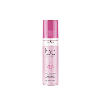 BonaCure Color Freeze Spray Conditioner
