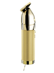 Babyliss Pro 4RTISTS SKELETONFX GOLD Trimmer