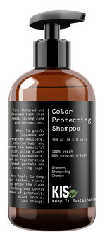 Color Protecting Shampoo