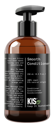 KIS Smooth Conditioner