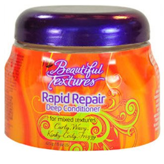 Rapid Repair Deep Conditioner (425g)