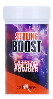 Styling Boost (10g)