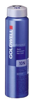 Colorance Acid Color Bus (125ml)