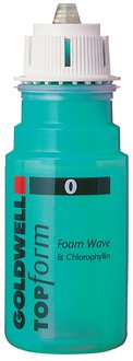 Topform Foam Wave (90ml)
