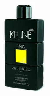 Tinta Color Balsam Professional (1000ml)
