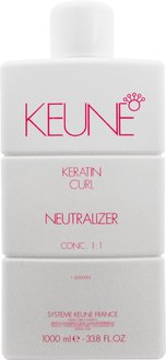 Keratin Curl Neutralizer 1:1 (1000ml)