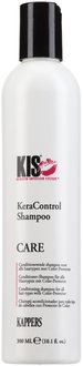 Care Keracontrol Shampoo (300ml)