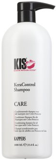 Care Keracontrol Shampoo (1000ml)