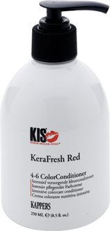 Color KeraFresh Conditioner (250ml)