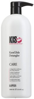 Care Keraglide Detangler (1000ml)