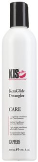 Care Keraglide Detangler (300ml)