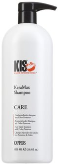 Care Keramax Shampoo (1000ml)