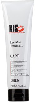 Care Keramax Treatment (150ml)