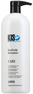 Care Kerascalp Revitalizer (1000ml)