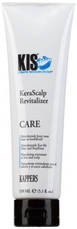 Care Kerascalp Revitalizer (150ml)