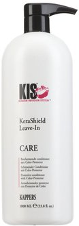 Care Kerashield Leave-In (1000ml)