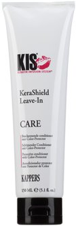 Care Kerashield Leave-In (150ml)