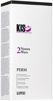 Perm Neutrawave 2 (set)