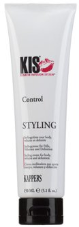 Styling Control (150ml)