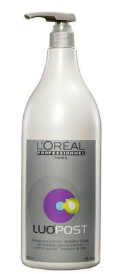 L'Oréal Professional LuoPost (1500ml)