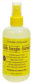 KIDS Tangle Tamer (237ml)