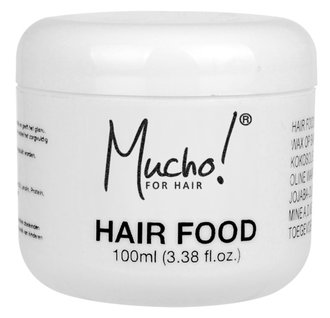 Hair Food (100ml)