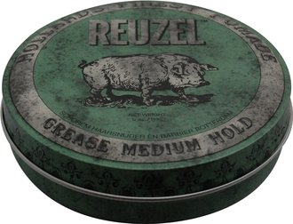 Grease Medium Hold (113g)