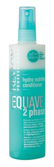 Equave 2 Phase Hydro Nutritive Conditioner Spray (500ml)
