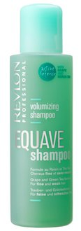 Equave Volumizing Shampoo (750ml)