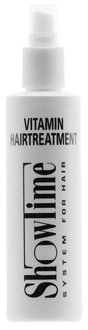 Vitamin Hairtreatment (250ml)