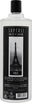 Paris Eau de Portugal (250ml / 500ml)