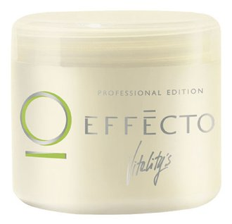 Effecto Styling Gel (450ml)