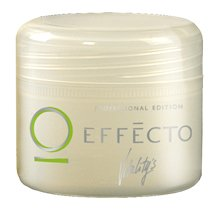 Effecto Modeling Paste (50ml)