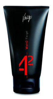 WehO Fix Gel (200ml)