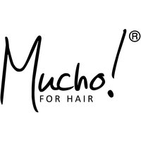 Mucho For Hair
