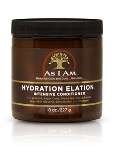 Hydration Elation (227)