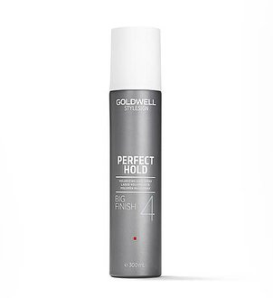 Perfect Hold Big Finish (300ml)
