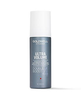 Ultra Volume Double Boost (200ml)